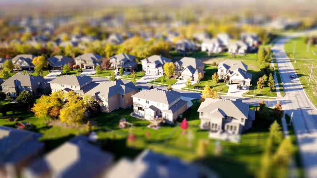 sollte man jetzt immobilien verkaufen
